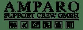 amparo-support-crew-logo_271x100