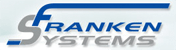 The Hostess Company Referenzen Franken Systems