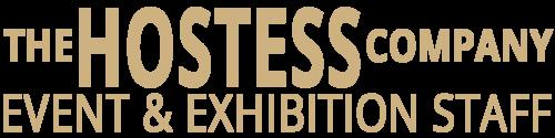 The Hostess Company - Event- und Messepersonal, Messehostessen, Promoter, Gastropersonal & Models, Job Börse