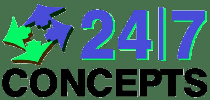 logo-247concepts-black